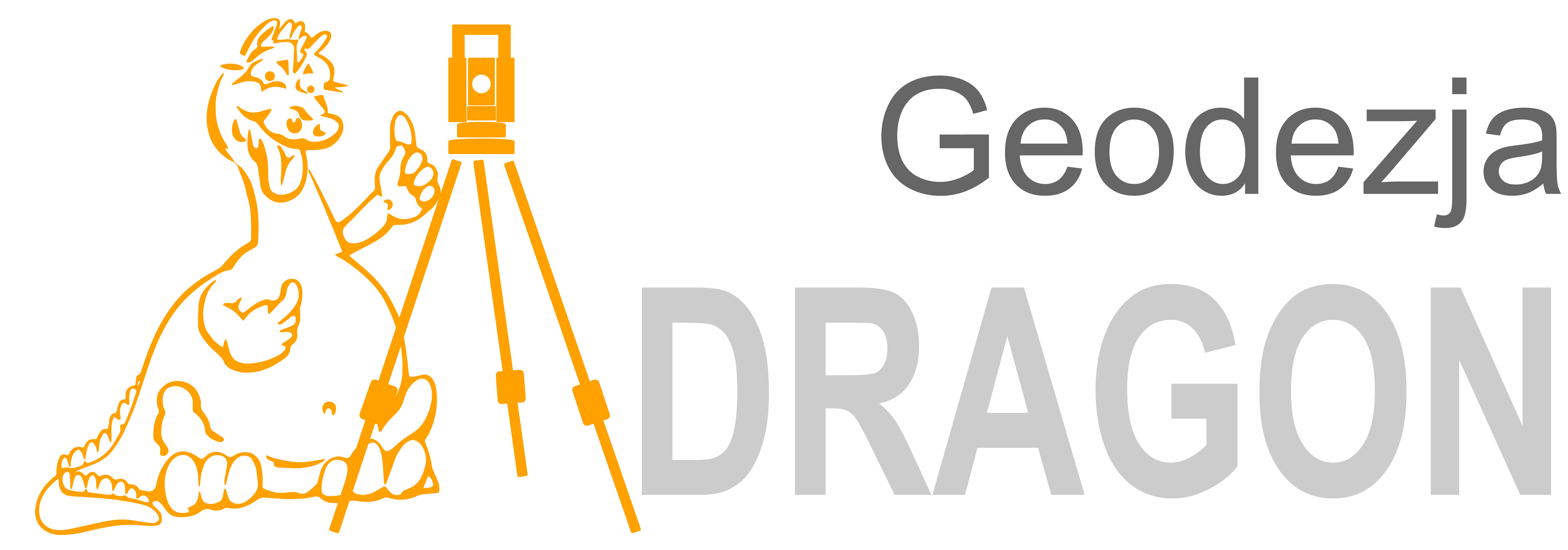 Geodezja DRAGON